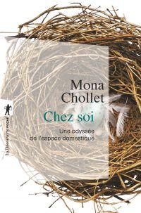 Chez soi | CHOLLET, Mona. Auteur