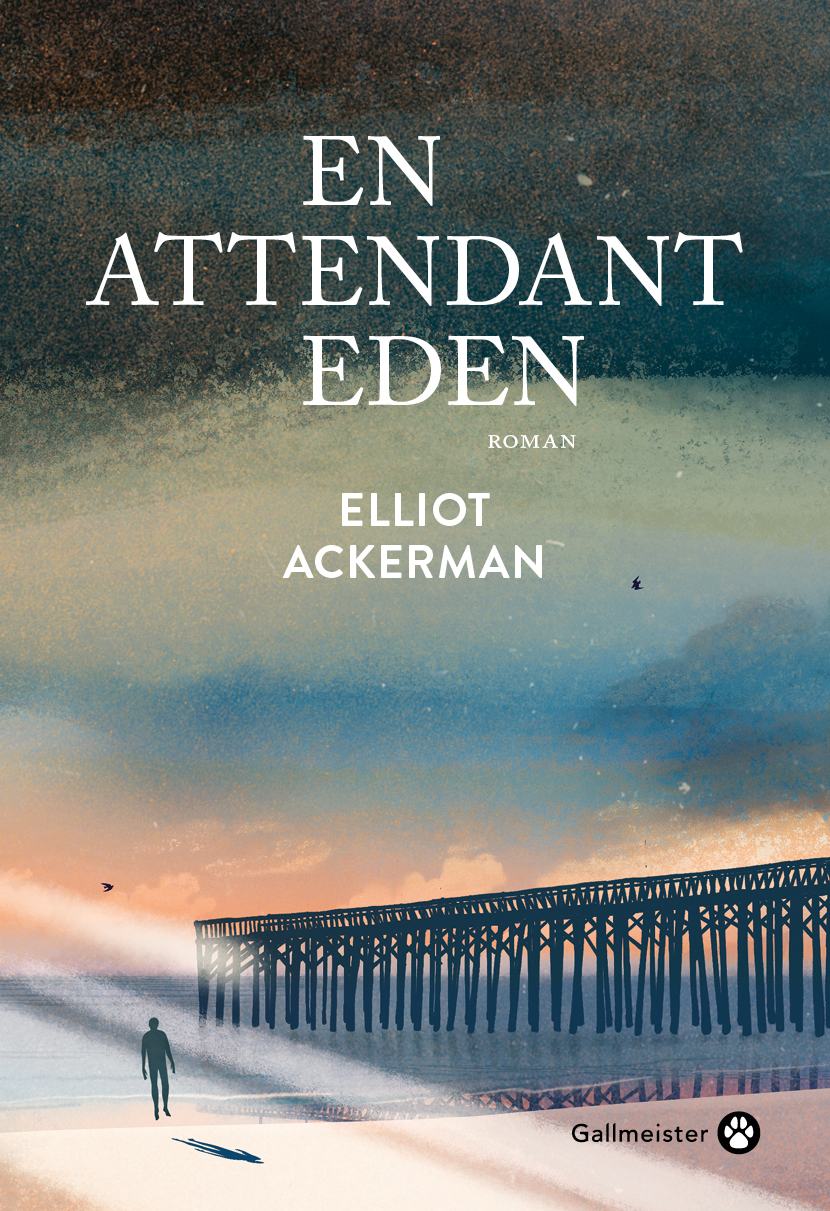 En attendant Eden |