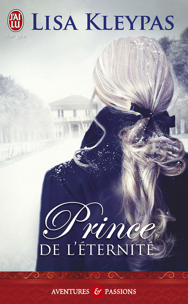 Prince de l'?ternit?