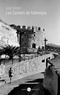 Les Carnets de Salonique