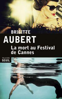 La Mort au festival de Cannes |