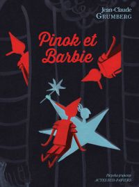 Pinok et Barbie