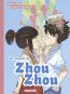 Le monde de Zhou Zhou (Tome 2) |