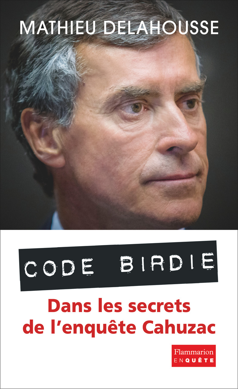 """Code Birdie"""
