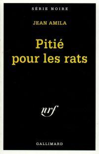 Pitié pour les rats