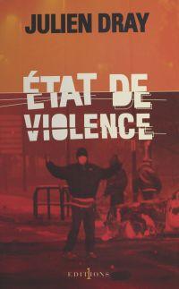 État de violence
