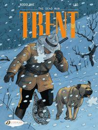 Trent - Volume 1 - The dead...