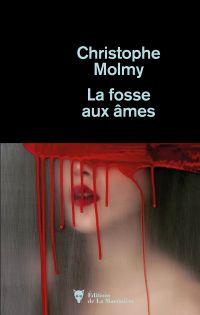 La Fosse aux âmes | Molmy, Christophe. Auteur