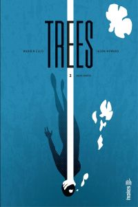 Trees - Tome 2