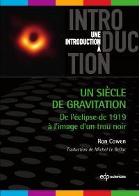 Un siècle de gravitation