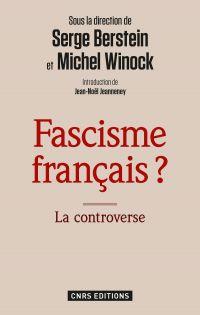 Fascisme français ? La cont...
