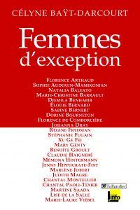 Cover image (Femmes d'exception)