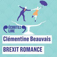 Image de couverture (Brexit romance)