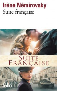 Suite française