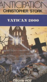 Vatican 2000
