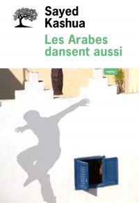 Les Arabes dansent aussi