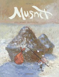 Musnet - Tome 4