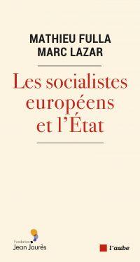 Les socialistes européens e...