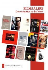 Films à lire