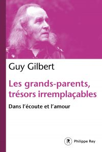 Les grands-parents, trésors...