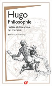 Philosophie - Préface philo...