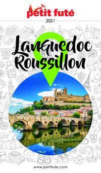 LANGUEDOC ROUSSILLON 2021 P...