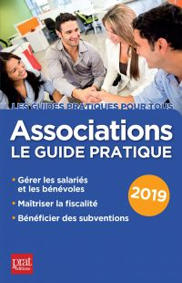 Associations 2019