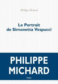 Le Portrait de Simonetta Ve...
