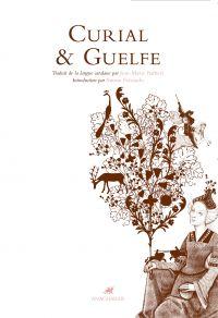 Curial et Guelfe