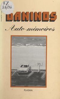 Auto-mémoires