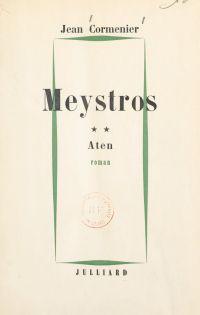 Meystros (2)