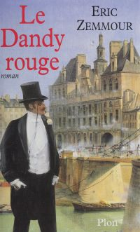 Le Dandy rouge