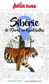 SIBÉRIE 2020/2021 Petit Futé