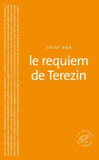 Requiem de Terezin