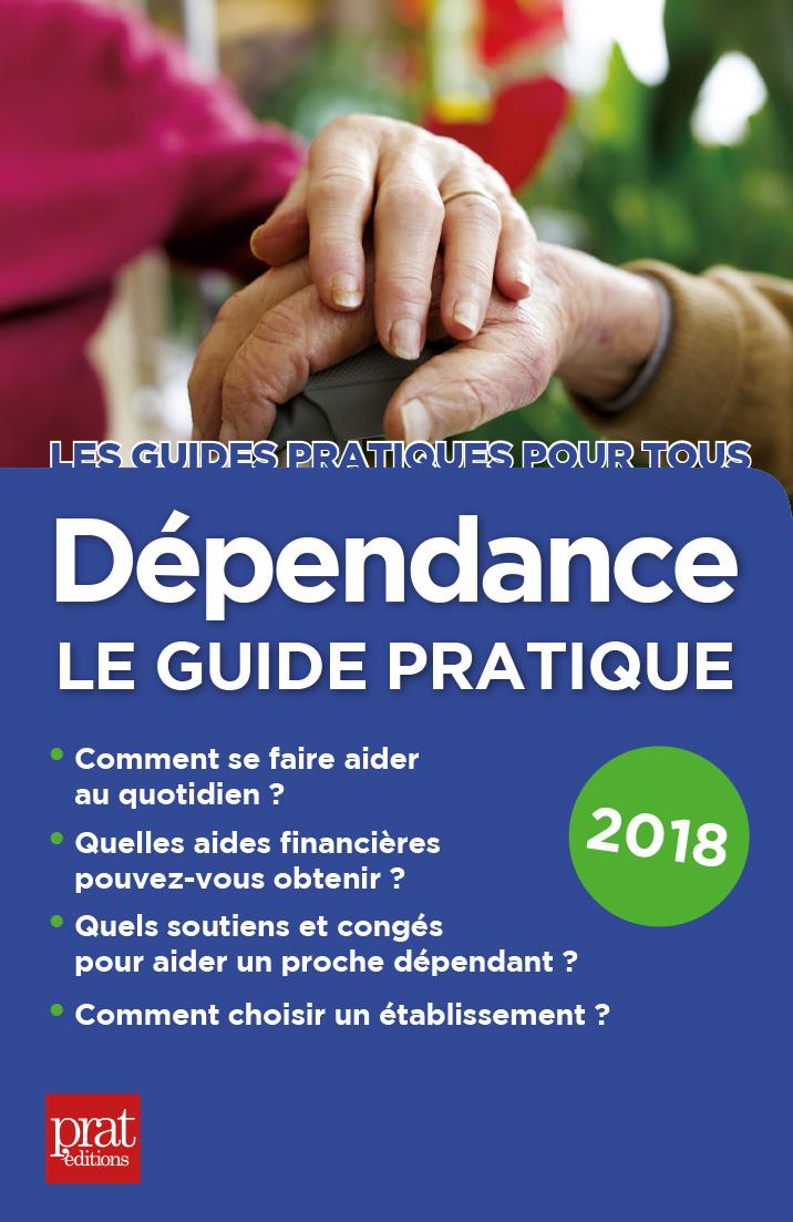 Dépendance 2018