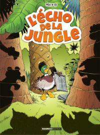 L'Echo de la Jungle
