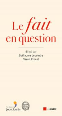 Le fait en question
