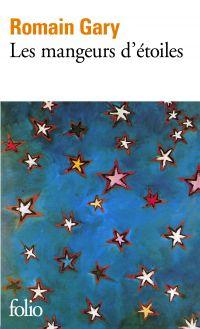 La comédie américaine (Tome 1) - Les Mangeurs d'étoiles