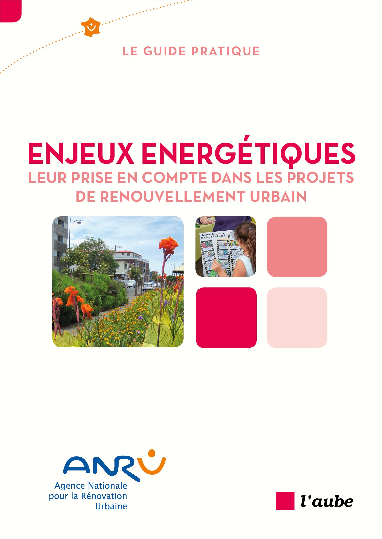 Enjeux énergétiques, leur p...