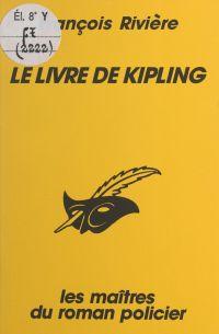 Le livre de Kipling