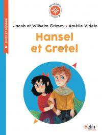 Boussole Cycle 2 - Hansel e...