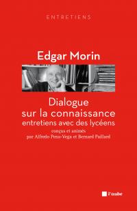 Dialogue sur la connaissance