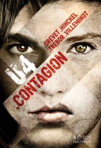 U4.Contagion | Grevet, Yves