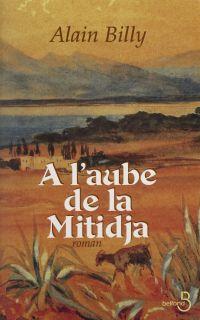 À l'aube de la Mitidja