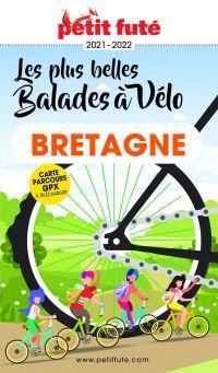 BALADES À VÉLO BRETAGNE 202...