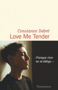 Image de couverture (Love me tender)