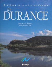 La Durance