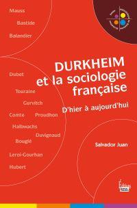 Durkheim et la sociologie f...