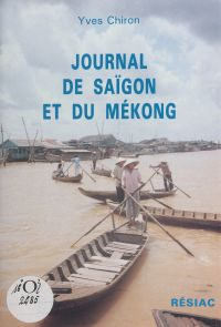 Journal de Saïgon et du Mékong