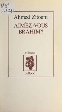 Aimez-vous Brahim ?